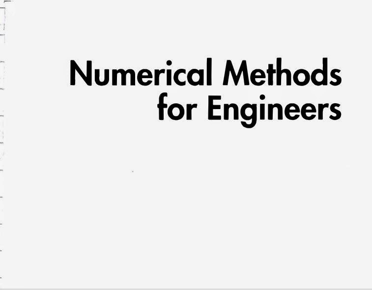 non numeric methods of project selection T/f nonnumeric project selection methods are only suitable if numeric methods are not available false t/f a similarity between project management and general management is the tendency to manage by exception.