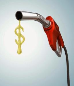 Fuel-Economy-carwitter
