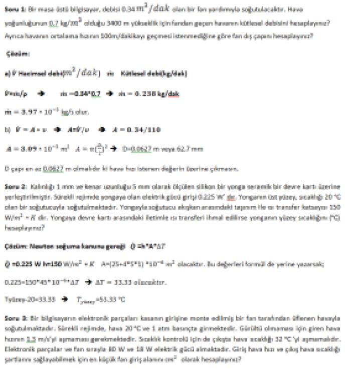elektronik_ödev1_3