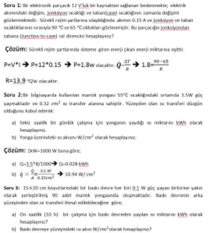 elektronik_ödev2_1