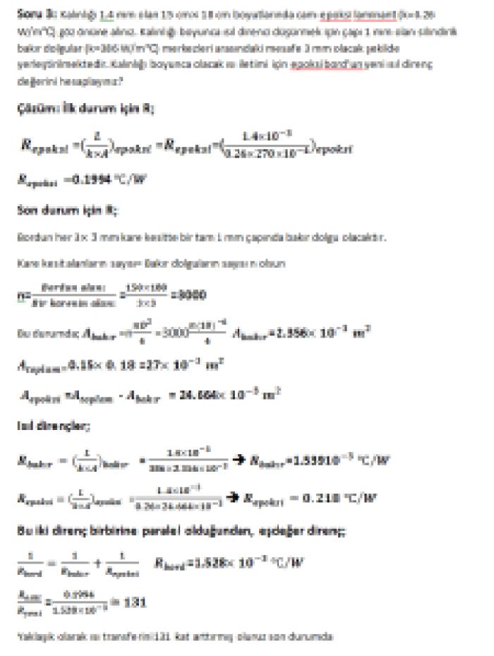 elektronik_ödev3_2