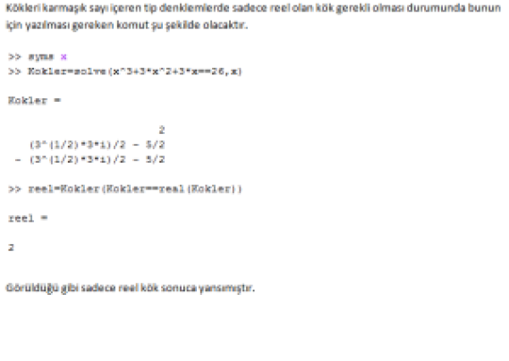 matlab3